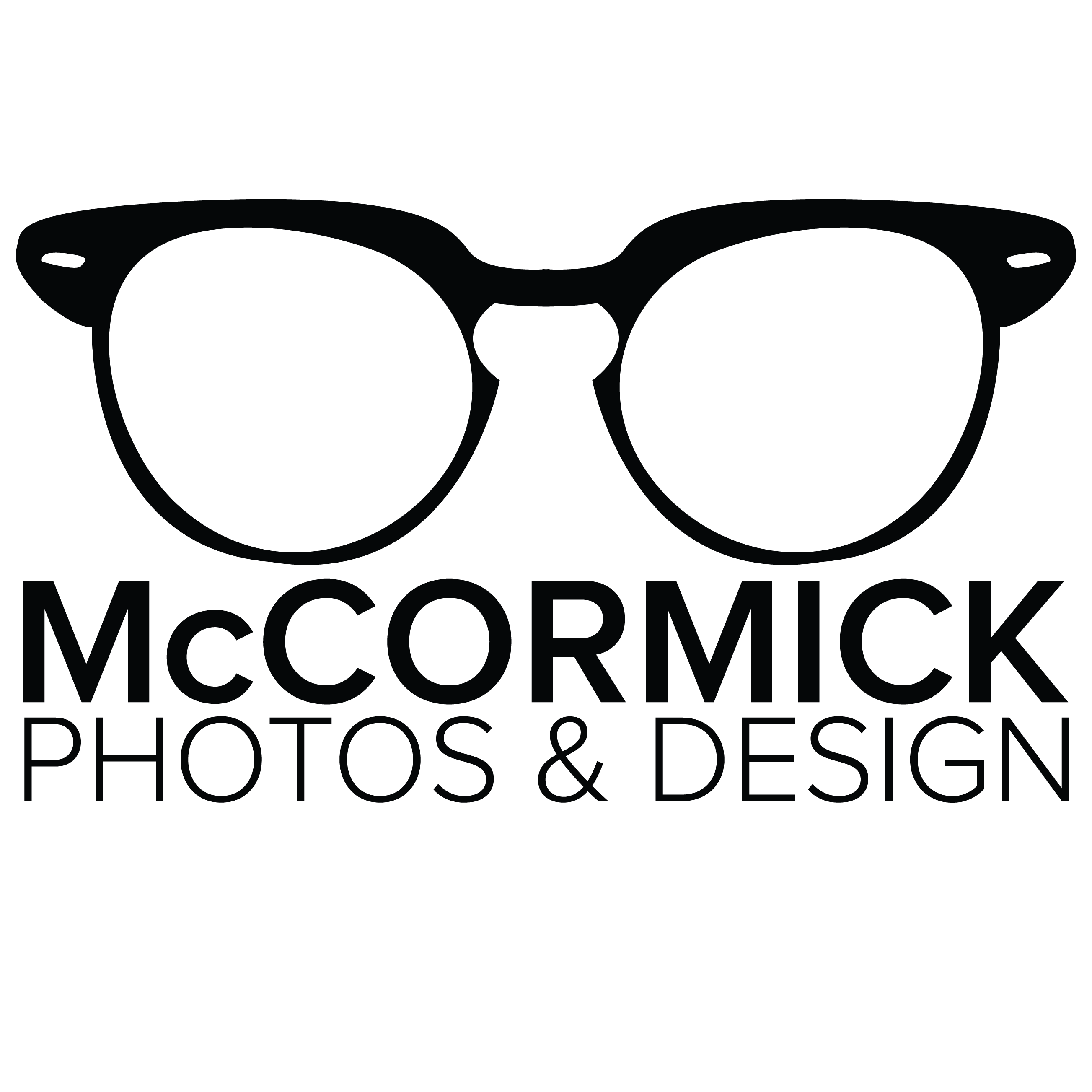 McCormick Photos & Design